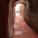 サハラ砂漠を見たい! スペイン・モロッコ一人旅 in 2009 ~後編~