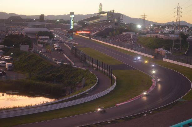 【鈴鹿10時間耐久】見どころまとめ&世界の耐久レースをご紹介