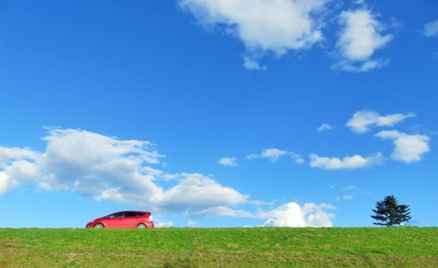 【車幅1.8m以下】購入してドライブしたくなる!おすすめのコンパクトSUV13選