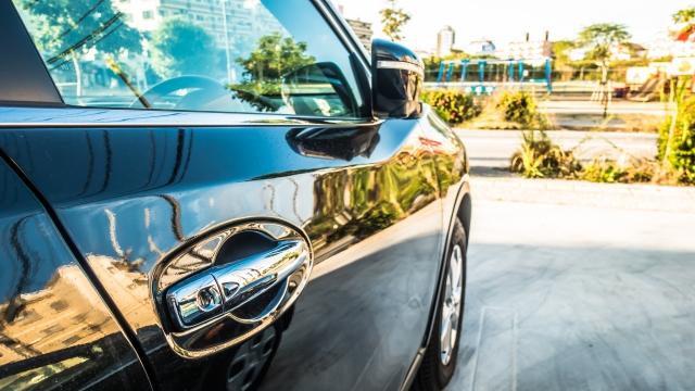 【車のガラスコーティング】本当におすすめな商品ってどれ!?カーコーティングを比較・分析