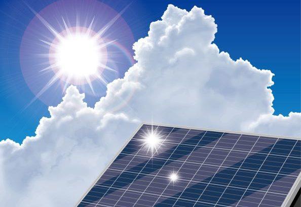 【一条工務店・太陽光】売電収入&発電量まとめ|2019年上半期実績