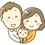 育児・家事の貢献度を数値で見える化!| 子育て奮闘中のパパさん・ママさんへ