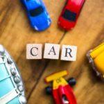 【おススメの日本車・外車まとめ】SUV・コンパクト・セダンなどの人気車種を一挙ご紹介