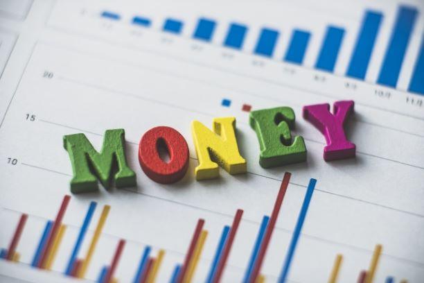昇給したのに手取りが下がった!なぜ?|収入と税金の仕組みを解説