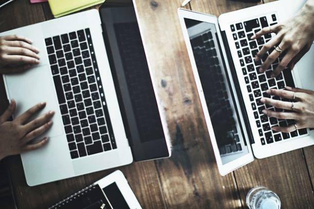 【作業効率向上】単語登録機能でメール作成時間を半減させる裏技!