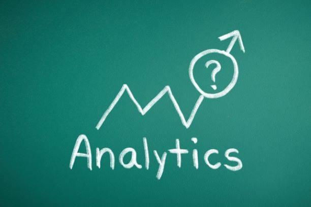 【初心者向け・数式なし】材料の分析・解析手法一覧|ベストな分析方法って一体どれ!?