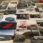 【体験談】アメリカと日本のカーディーラーの違い&道路事情や車の性能について