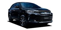 【新型ハリアー】シティ派SUVでは最強の1台になる予感!|価格やサイズ・グレードを予想